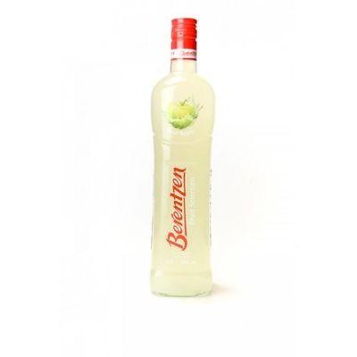 Berentzen Sour Apple - Jenever - 70cl