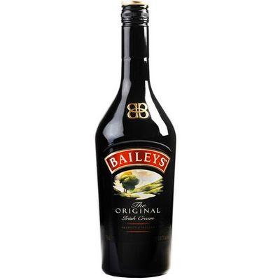 Baileys - Likeuren - 100cl
