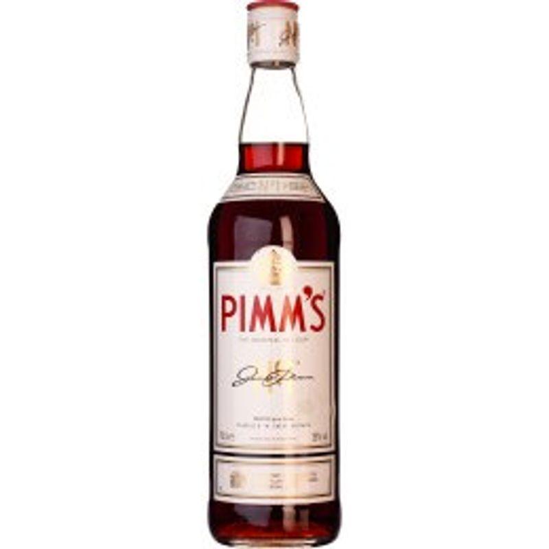 Pimms NR1 - Likeuren - 100cl