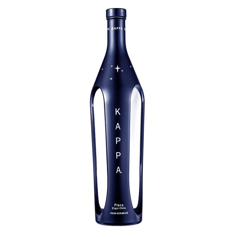 Kappa - Pisco - 70cl