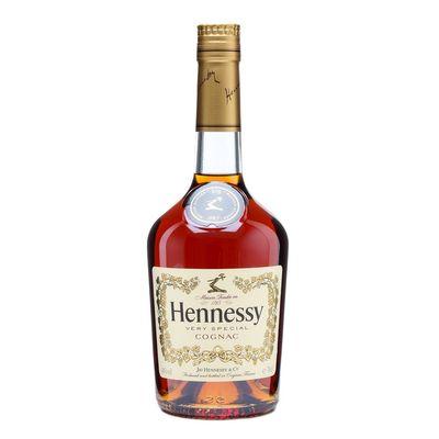 Hennessy VS - Cognac - 70cl