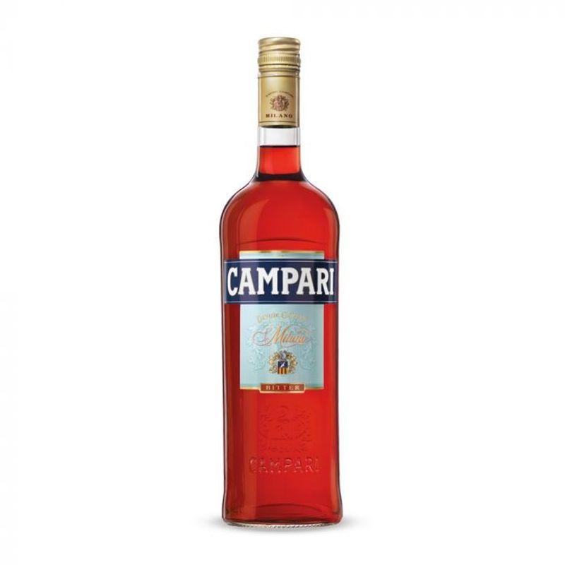 Campari - Vermouth - 100cl