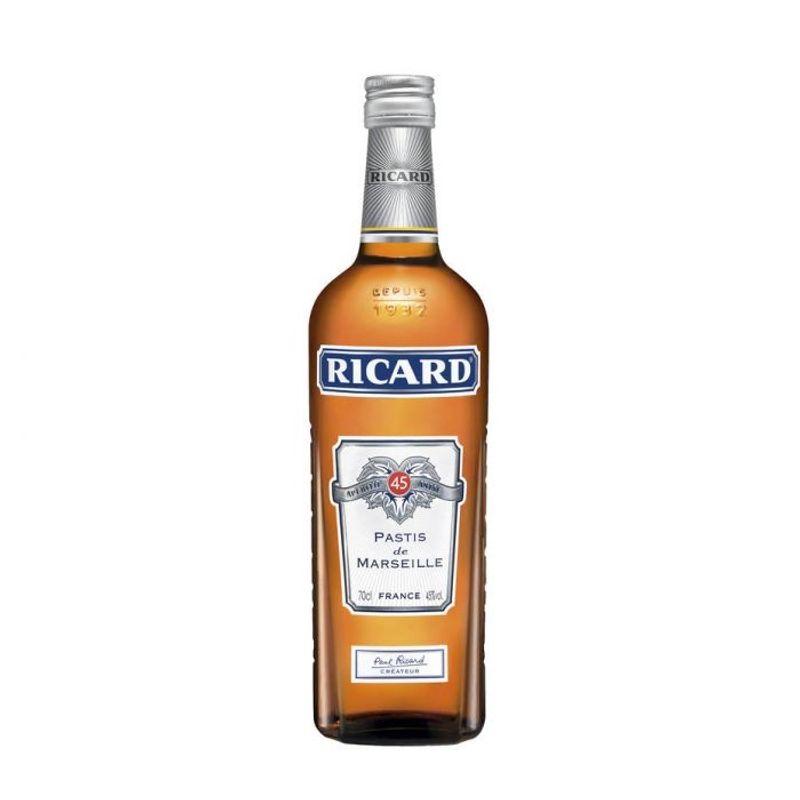 Ricard - Pastis - 100cl