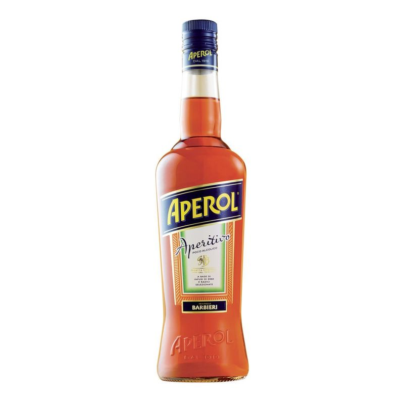 Aperol - Likeuren - 100cl
