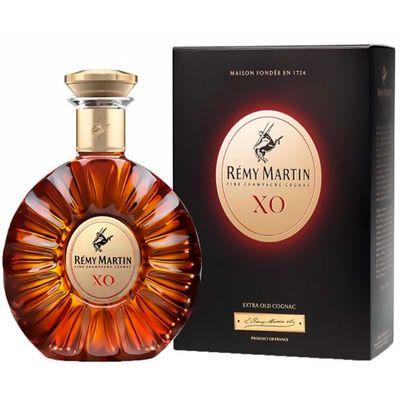 Remy Martin Excellence XO - Cognac - 70cl
