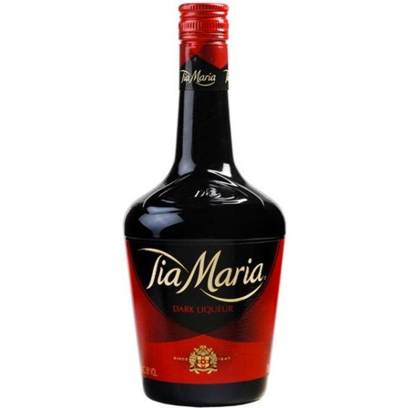 Tia Maria - Likeuren - 70cl