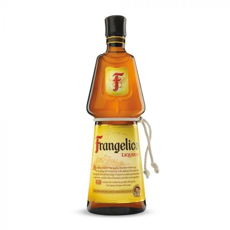 Frangelico - Likeuren - 70cl