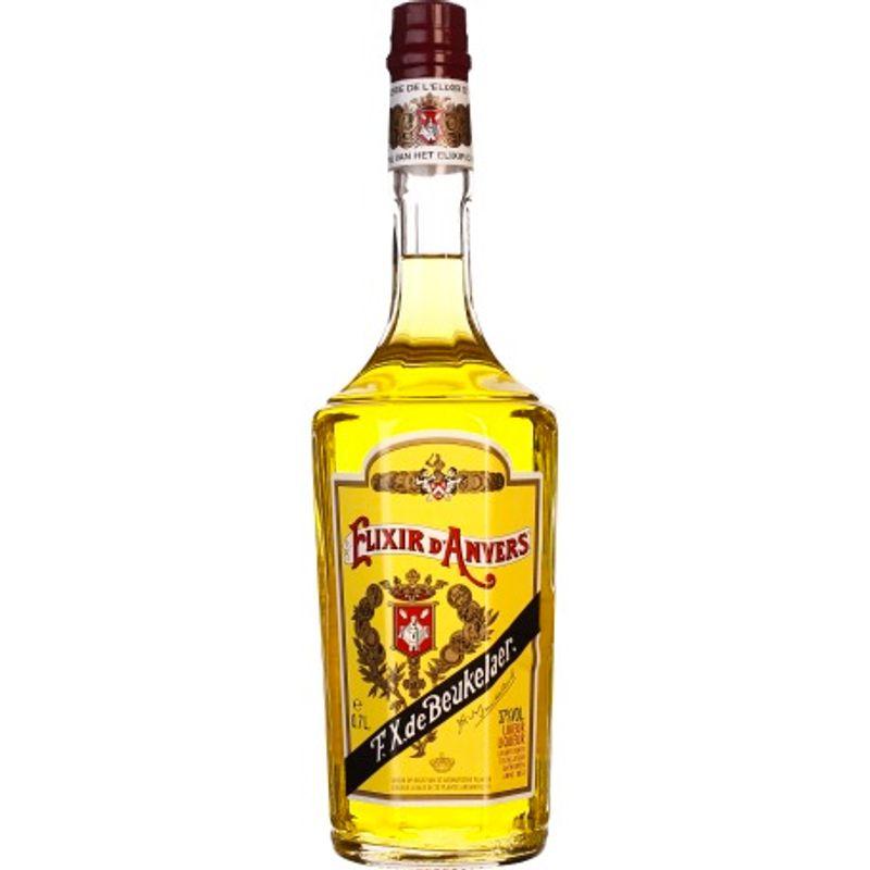 Elixir D'Anvers - Likeuren - 100cl
