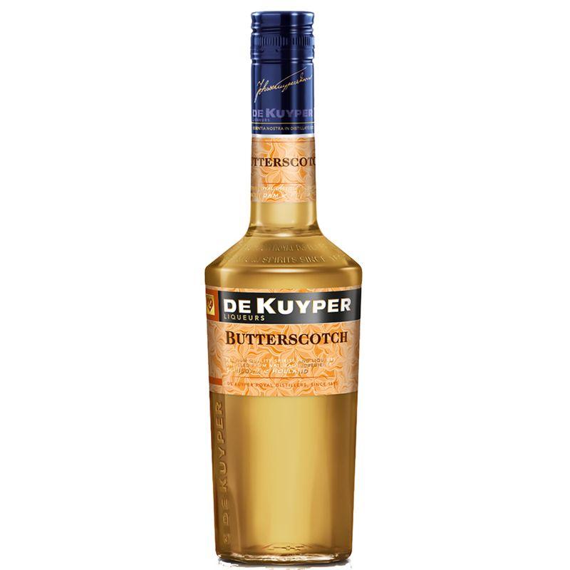De Kuyper - Likeuren - 70cl
