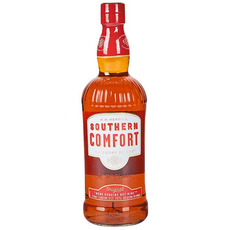 Southern Comfort - Likeuren - 100cl