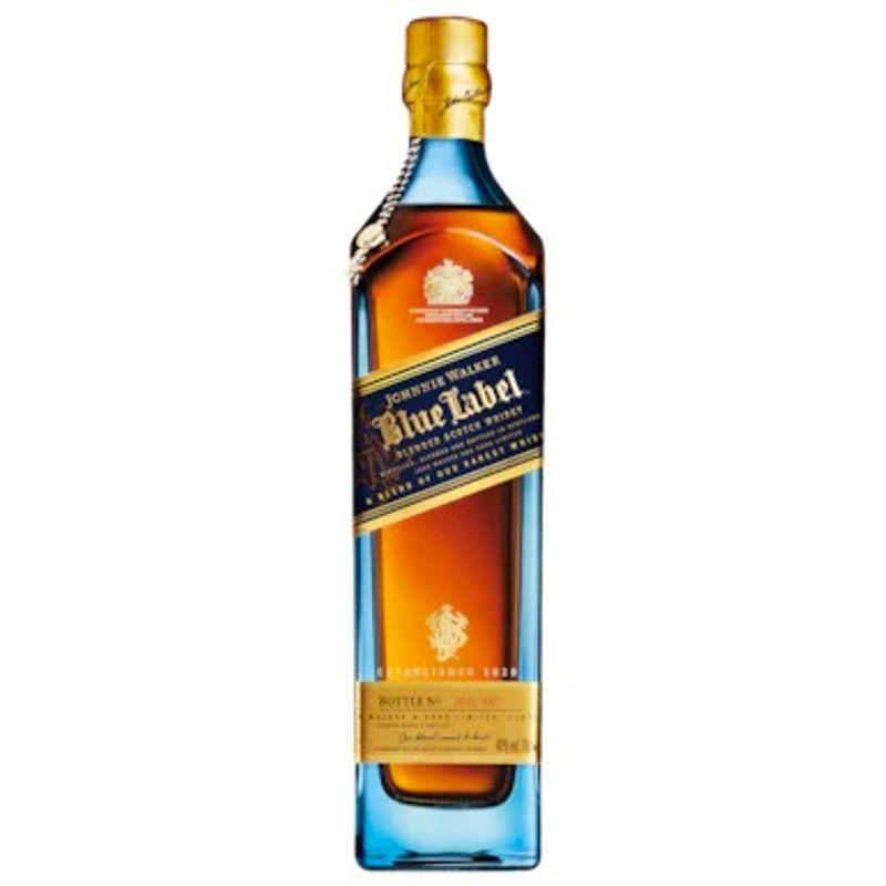 Johnnie Walker Blue Label - 70cl