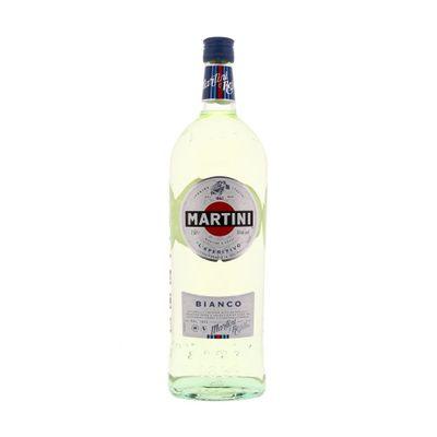 Martini Bianco - Vermouth - 150cl
