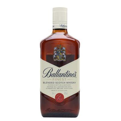 Ballantines - 100cl