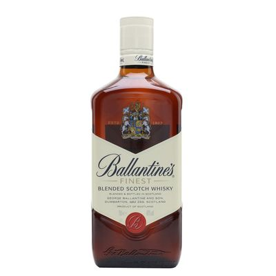 Ballantines - 70cl