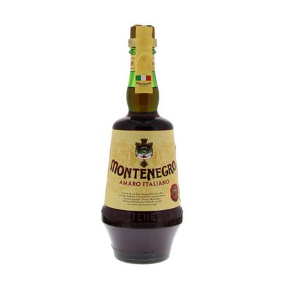 Amaro Montenegro - Likeuren - 70cl