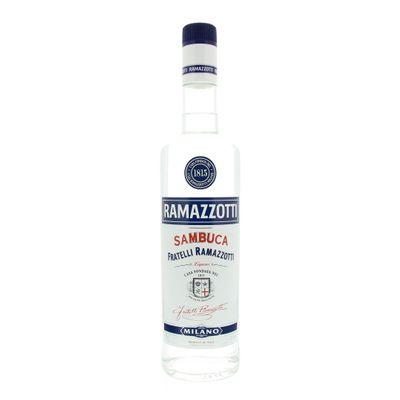 Ramazzotti - Sambuca - 70cl