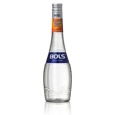 Bols Triple Sec - Likeuren - 70cl
