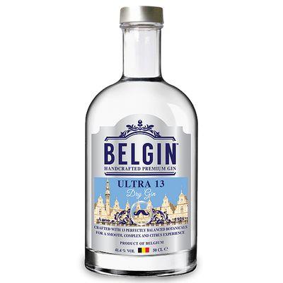 Belgin Ultra 13 - 70cl