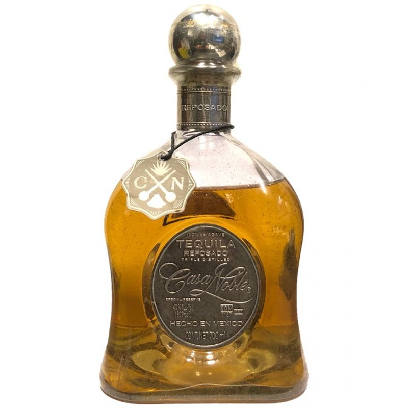Casa Noble Reposado - Tequila - 70cl