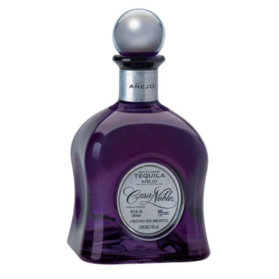 Casa Noble Anejo - Tequila - 70cl