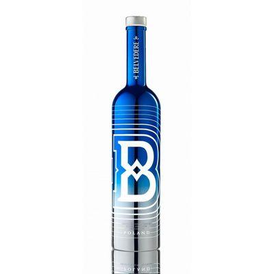 Belvedere Purelight B Lable - 175cl