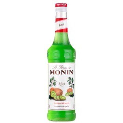 Monin Kiwi - kiwi - 70cl