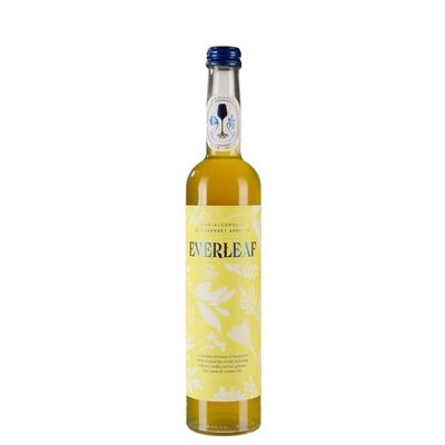 Everleaf 50cl - vanille - 50cl