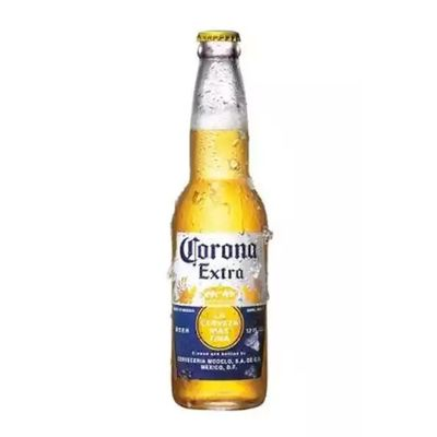Corona - 24x33cl