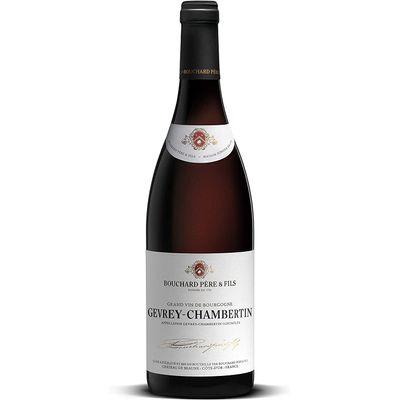 Bouchard Père & fils - Gevrey-Chambertin